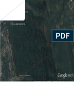Puntos en Area Rural (1)