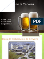 Diapositivas Bavaria