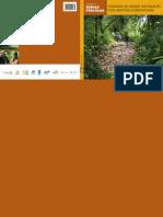 manualbuenaspracticas-131216161702-phpapp02
