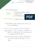 TEMA 01. Resumen