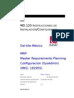 Imp_md120 Mks_192955 Mrp Daltile