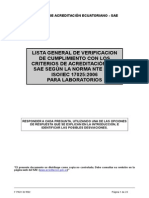 F-PA01-02-R02-LISTA-VERIFIC-LAB-NL.doc