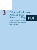 HCV Good Practice- Indonesian Version