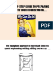 step-by-step-guide-to-writing-coursework.pptx