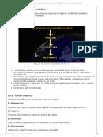 MÉTODOS HIPOÉTICO-DEDUTIVO E CIENTÍFICO - ONLINE.pdf