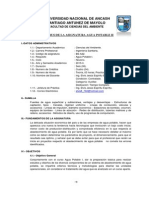SYLLABUS DEL ASIGNATURA AGUA POTABLE II.pdf