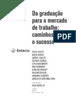PLANEJAMENTO DE CARREIRA E SUCESSO.pdf