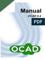 Manual_OCAD9_4_5B1_5D