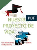 proyecto (2).docx