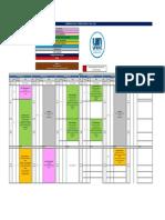 Cronograma 4º Período 2015-08-25 VERSÃO02