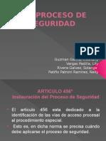 PROCESO DE SEGURIDAD.pptx