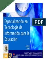 ETIE_seminario