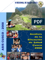 Cusco2008