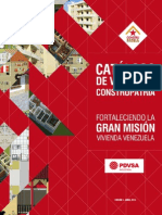 Catalogo Construpatria Mod 13 Al 21 08 2013.PDF