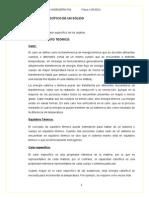 Informe 5 Version 93