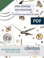 criando_uma_startup.pdf