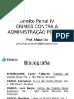 aula 1 peculato 2015.1.ppt