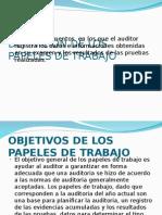 AUDITORIA+PAPELES+DE+TRABAJO110915