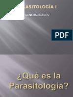 GENERALIDADES 1