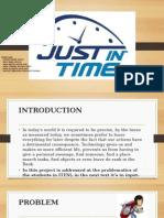 Presentación1-just-a-time.pptx