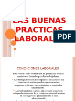 Las buenas practicas laborales exposicion.pptx