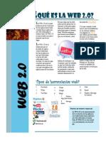 revista-publisher-120412083320-phpapp02 (2).pdf