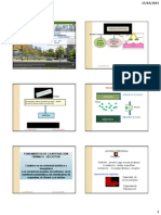 Farmacodinamia 2015 i