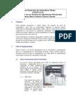 Componentes de um Sistema de Cabeamento Estruturado.pdf