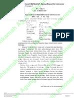 2278-K-PID-2007.pdf