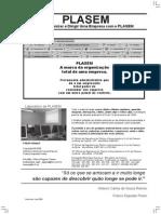 manual_plasem.pdf