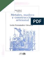 Construccion_tomo_4_BAJO_Azcapotzalco.pdf