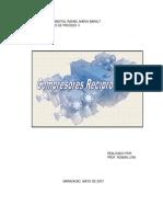 84256115-COMPRESORES-RECIPROCANTES