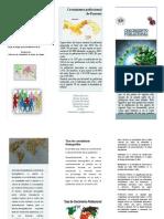 crecimento-poblacion folleto