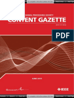 Content Gazette Jun 2015