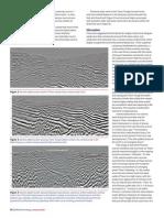 Páginas DesdeOilfieldTechnology January 15 5