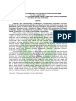 ipi32451.pdfal-koholssssssssss