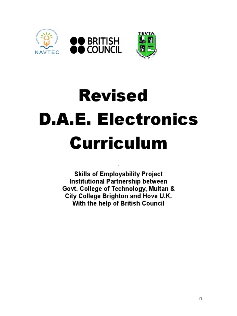 Dae Electronics Revised Trigonometric Functions Ac Power Bandstop Filter Circuit Free Electronic Circuits 8085 Projects
