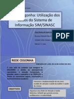 atualidades_rede_cegonha_est_sp.pdf