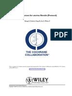 Practical Manual Of In Vitro Fertilization Pdf