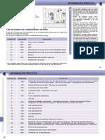 95_96_207-arg-ed01-2008 (1)