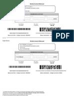 17237292 (Boleta Arancel Mensual_ Cuota 5).pdf