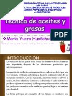 Presentación1   aceites.pptx