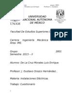 cuestionario instalaciones electricas.docx