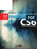 Flash Cs6 Bible Pdf