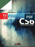 Adobe Dreamweaver Cs5 Bible Pdf