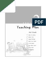 62079914-Grade-3-Part-2-Lesson-Plans.pdf