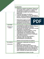 AuditoriaAmbiental.doc