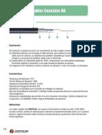 Userfiles Catalogos Cables Coaxiales Rg(2)