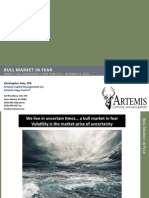 Chris Cole Artemis Vega_Grants Interest Rate Observer Oct232012_FINAL_v8