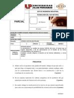 F-MODELO DE EXAMEN PARCIAL (1).pdf